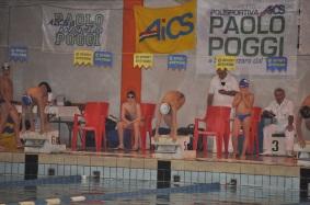 Trofeo San Lazzaro