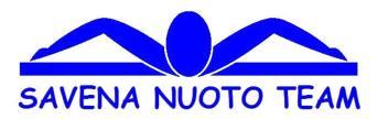 logo-savena-blu