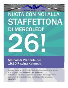 locandina_staffetta
