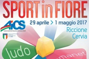 Sportinfiore 2017