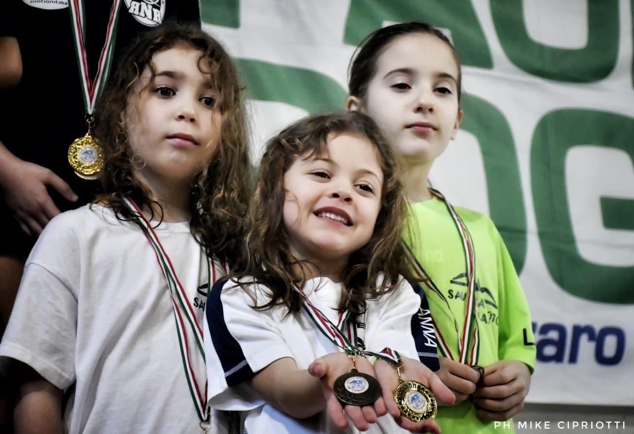 trofeo_sanlazzaro_2020b